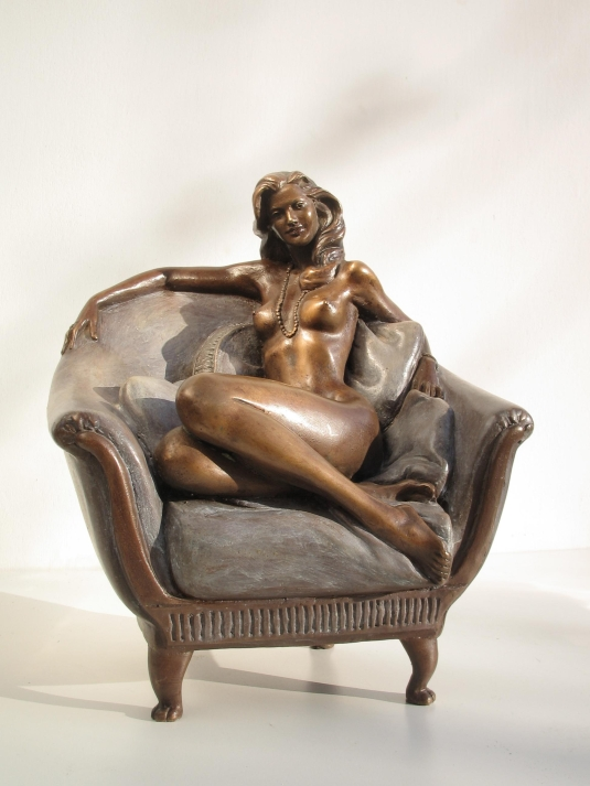 statua-in-bronzo-statua-donna-nuda-nudi-artistici-statue-di-donne-statuette-statuine
