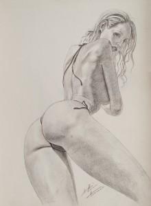 Nudi-artistici-nudo-di-donna-ragazze_disegno_by_Vittorio_Tessaro1